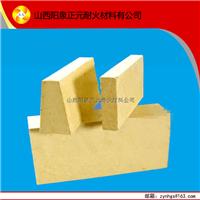 山西阳泉厂家供应优质高强耐火砖T39高铝砖