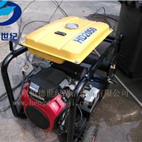 供应意大利高压水疏通机HD25/40