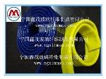 供应耐高温硅胶防火管