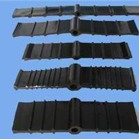 衡水剑锋工程橡胶有限公司