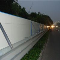 深圳工地彩钢板围墙
