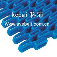 供应INTRALOX SERIES 2200塑料网带