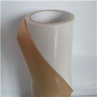 供应供应EVA泡绵双面胶带  泡棉双面胶带