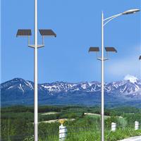 供应汉中哪有卖太阳能路灯