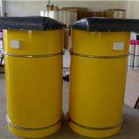 固安县温泉休闲商务产业园区王龙村康敏过滤器材厂