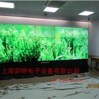 上海市液晶拼接屏
