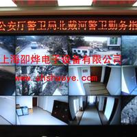 上海市DID拼接屏