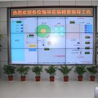 上海�p烨电子设备有限公司