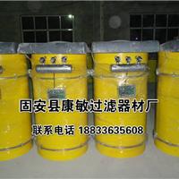 供应合肥水泥罐除尘器