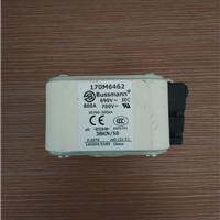 供应巴斯曼熔断器170M4067