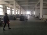 河北华创铝业有限公司