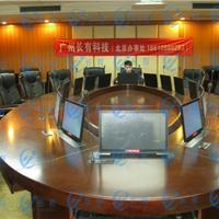 供应15.6寸液晶屏一体机升降器(CHANGYOU)