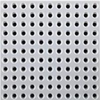 供应高晶吸音板/高晶纹理天花/集成吊顶