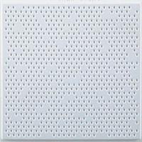 供应标准高晶板/铝合金龙骨/LED节能灯具