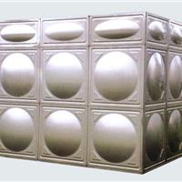 供应房山不锈钢焊接式水箱