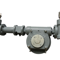 供应YZ-5蜗轮箱-跃中阀门驱动