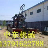 青州市中东机械制造有限公司