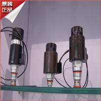 CBCG-LHN 原装太阳标准型平衡阀现货