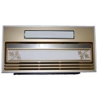 供应智能领创空调取暖器