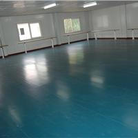 供应新疆舞台塑胶地板,新疆舞蹈地胶