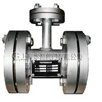 QS-200/50供应汽液两相流自动疏水控制器