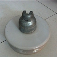 XWP2-70防污型陶瓷绝缘子厂