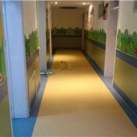 供应PVC地板,施工队,橡胶地板,亚麻地板