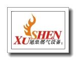 天津旭�鋈计�设备有限公司
