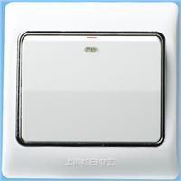 供应上海松日新S2008系列各种开关插座