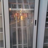 供应户外普通型安全工具柜