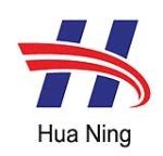 深圳市铧宁金属材料有限公司