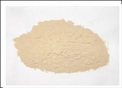 供应惠州 东莞 珠三角 钙基膨润土 泥粉