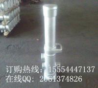 供应 内注式单体液压支柱
