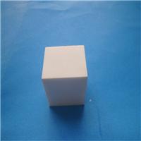 供应氧化铝衬砖 耐磨工程陶瓷