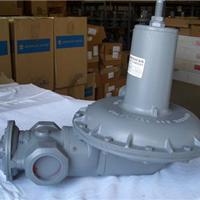 供应美国AMCO调压器2083天然气减压阀17%
