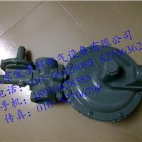 AMCO调压阀1843C/1883CPB2天然气调压器