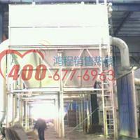 磨粉设备研磨机HC2000超大型雷蒙磨粉机