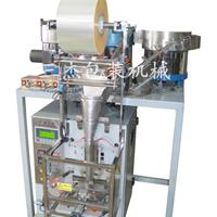 【新品推荐】2015螺丝自动包装机,全新上市