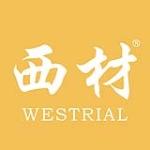 重庆市荣举装饰材料有限公司