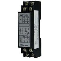 供应WS1529信号隔离器