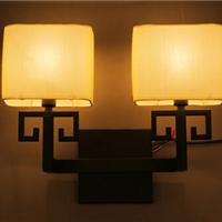 宾馆酒店客房灯,台灯,落地灯