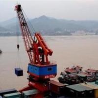 上海到广州集装箱水运门到门专线