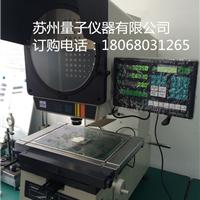 供应CPJ-3030AZ万濠高精度投影仪