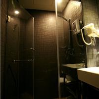 供应酒店宾馆整体卫浴、集成卫生间