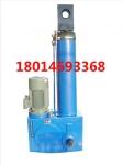 供应山西批发DYTZ2500-700电液推杆