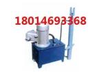 供应DYTP450-700电液推杆