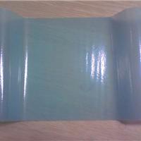 FRP采光瓦供应阳光板供应量大从优绝对低价