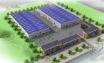 山东省诸城市环保设备制造公司
