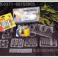 郑州好友塑料制品有限公司
