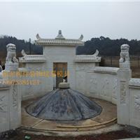 供应湖南水泥制品装饰坟墓模具